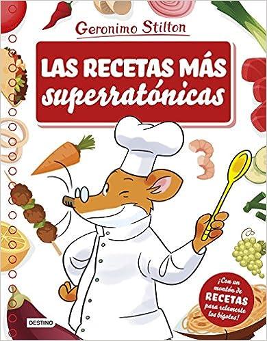 Libros de recetas para niños. Las entradas que más os gustan son donde hablamos de cocina y niños.