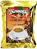 Vinacafe Instant Coffee Mix, 1-Pounds (Pack of 5)