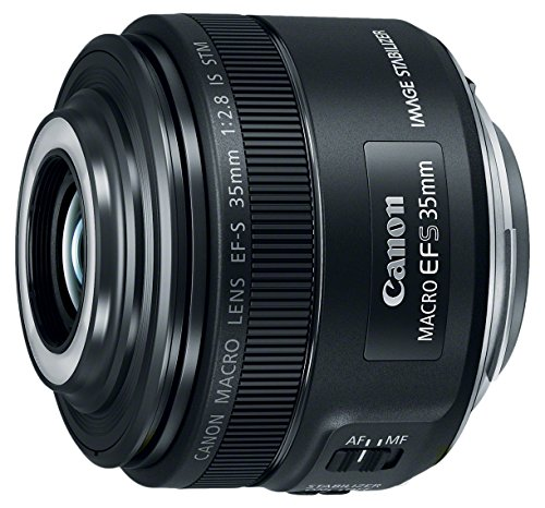 Canon-EF-S-35mm-f28-Macro-IS-STM