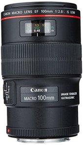 Canon-EF-100mm-f28L-IS-USM-Macro-Lens-for-Canon-Digital-SLR-Cameras-Lens-Only