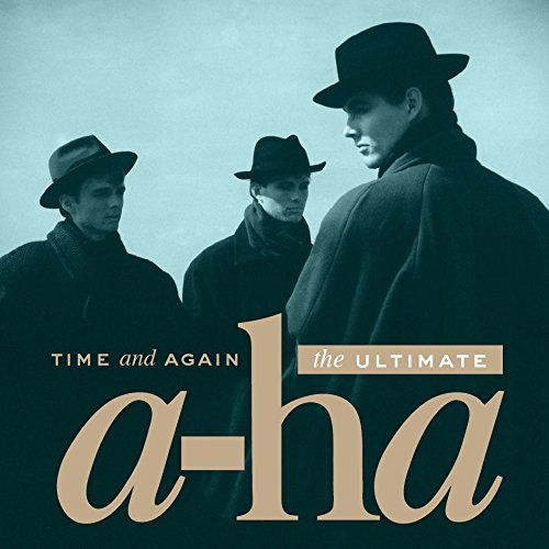 Time and Again:The Ultimate: A-Ha, A-Ha: Amazon.fr: Musique