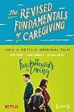 The Revised Fundamentals of Caregiving: A Novel