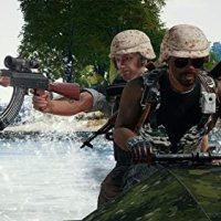 Player Unknown's Battleground [PlayStation 4] (Sony Eurasia Garantili) 16