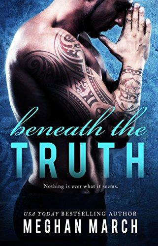 Debajo de la verdad pdf – Meghan March