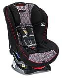 Britax Emblem Convertible Car Seat, Baxter