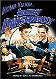 Johnny Dangerously poster thumbnail