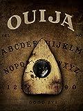 Ouija poster thumbnail