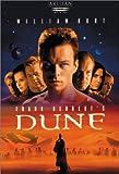 Dune poster thumbnail