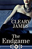 The Endgame: (Endgame Book 1)