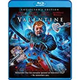 Valentine Collector's Edition