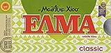 Mastic Gum (ELMA) CASE 20x10 pieces