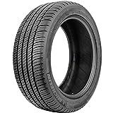 Michelin Primacy MXM4 Run Flat All-Season Radial Tire - 225/45R17 90V