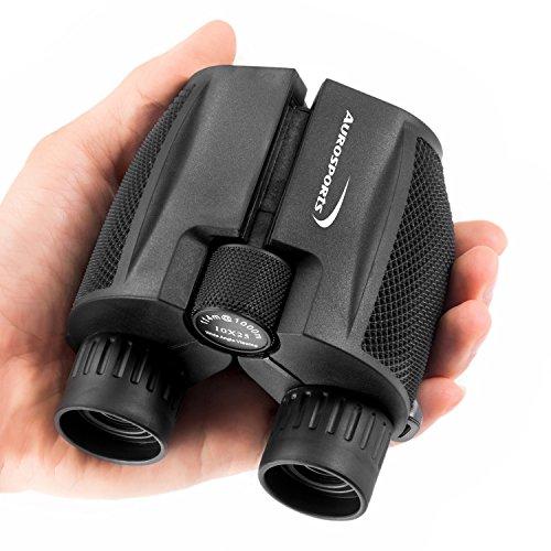 Aurosports Binoculars