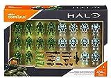 Mega Construx Halo Faithful Vs. Fallen Pack