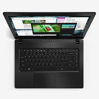 Acer-Aspire-1-A114-32-C1YA-14-Full-HD-Intel-Celeron-N4000-4GB-DDR4-64GB-eMMC-Office-365-Personal-Windows-10-Home-in-S-mode