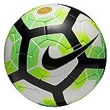 NIKE Premium Team FIFA Soccer Ball (5)