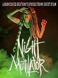 Night Mutilator