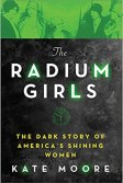 Image result for radium girls by kate moore