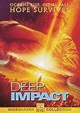Deep Impact poster thumbnail