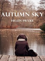 Autumn Sky by [Pryke, Helen]