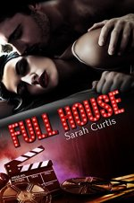 Full House by Sarah Curtis