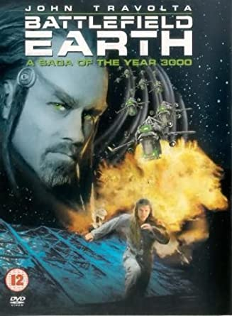 Image result for battlefield earth