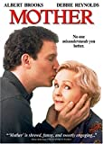 Mother poster thumbnail