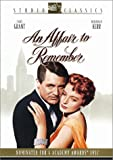 An Affair to Remember poster thumbnail