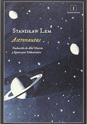 Astronautas (Impedimenta)