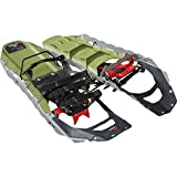 MSR Revo Ascent Backcountry & Mountaineering Snowshoes