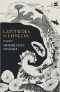 Image result for latitudes of longing