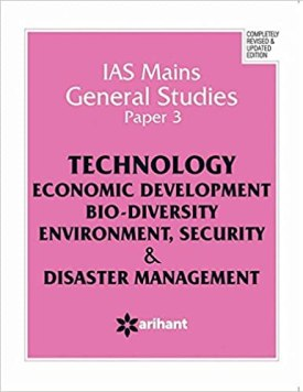 ECONOMIC DEVELOPMENT BIO DIVERSITY ENVIRONMENT, SECURITY & DISASTER MANAGEMENT