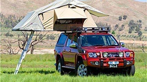 ARB ARB3101-L Rooftop Tent Ladder