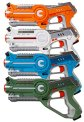 Dynasty-Toys-Laser-Tag-Set-and-Carrying-Case-for-Kids-Multiplayer-4-Pack