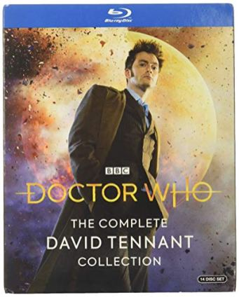 Doctor-Who-The-Complete-David-Tennant-Collection-Blu-ray