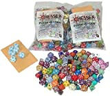 Chessex Pound-O-Dice