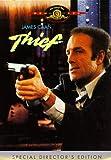 Thief poster thumbnail