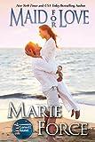 Maid for Love (McCarthys of Gansett Island Series, Book 1)