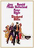 Steelyard Blues poster thumbnail