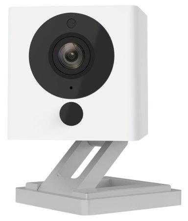 Wyze Home Camera cheap electronics gadgets