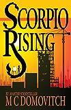 Scorpio Rising (The Scorpio Series Book 1)