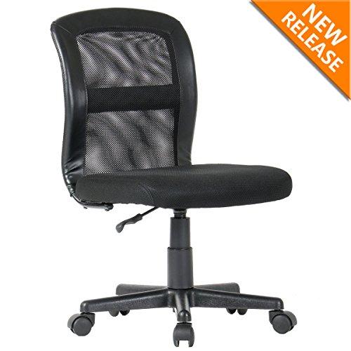 YAMASORO Mesh Office Chair