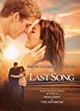 The Last Song poster thumbnail