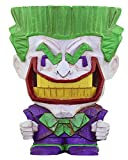 Cryptozoic DC Teekeez Series 1: the Joker Vinyl Figure