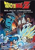 Dragon Ball Z - Bojack Unbound (Uncut)