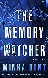 The Memory Watcher