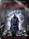 Mirrors poster thumbnail