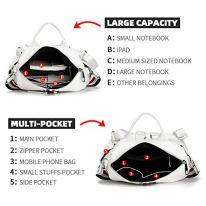 Women-Backpack-Purse-Vegan-Leather-Handbag-Casual-Convertible-Travel-Shoulder-Bag