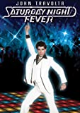 Saturday Night Fever poster thumbnail