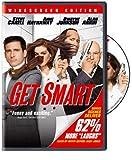 Get Smart poster thumbnail